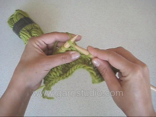 Knitting Kfb Twice : Les meilleures images à propos de couture tricot et