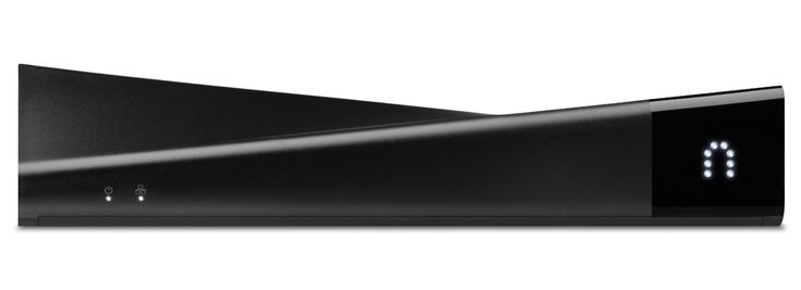 Slingbox 500 Review – Watch Live TV (Including NFL) Anywhere – The Power of Cable in your Pocket #Slingbox #Ad