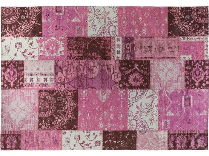 Wohnzimmerteppich beige ~ 8 best covoare vintage images on pinterest jelly rolls mosaic