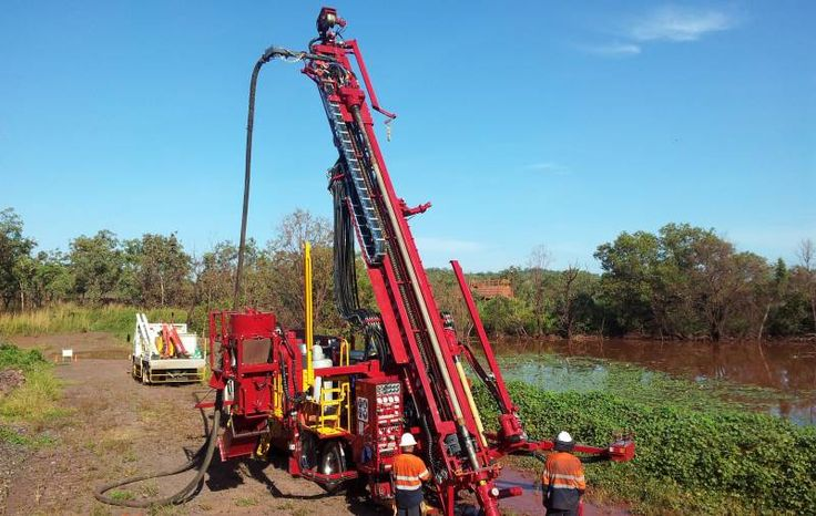 Servicii rapide si profesionale de reparatii puturi apa la foraje de apa sau la…