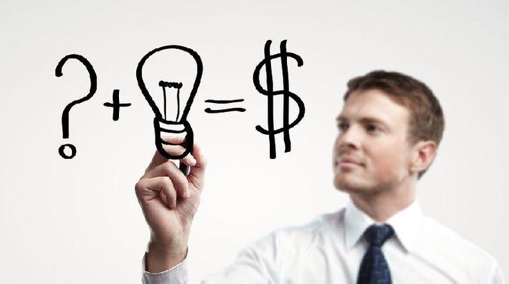 ¿Cómo conseguir apoyo financiero para nuevas ideas de negocio?   Grandes Medios      Conocer nuevas alternativas diferentes a los préstamos personales o bancarios pueden ayudarte a conseguir el apoyo financiero para tu proyecto. https://www.grandesmedios.com/apoyo-financiero-mediante-crowdfunding/?utm_campaign=crowdfire&utm_content=crowdfire&utm_medium=social&utm_source=pinterest #PaquetesTuristicos #CasasCampestres