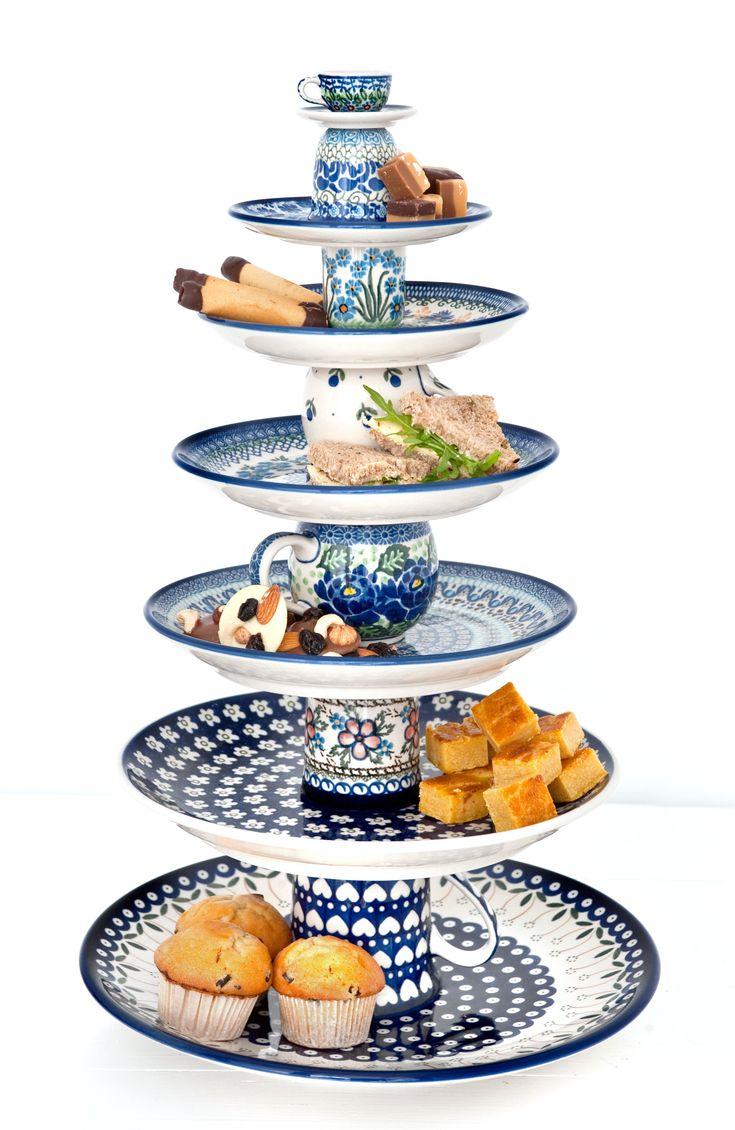Bunzlau Castle    Fathers day #Polishpottery #pottery #tableware #home #bunzlau #BunzlauCastle #Stoneware #Bluekitchen #polishblue #Bunzlauservies #kitchen #textile #coffee #Cappuccino #tea #teatime #dinner #blue #fathersday #Crystal