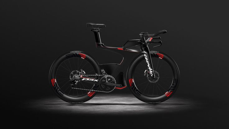 Check out our video of the newly adjustable 2017 Cervelo P5X cockpit! #triathlete #triathlon #triathletes #triathlontraining #triatlón #triathlons #triatleta #triathalon #triathlonlife #triatlon #triathlonmotivation #triathlon_world #triathlonlifestyle #trilab #triathlonlab #cervelo #p5x #motivation #inspiration #instagood #ironman #ironmanworldchampionship See this Instagram video by @triathlonlab * 710 likes