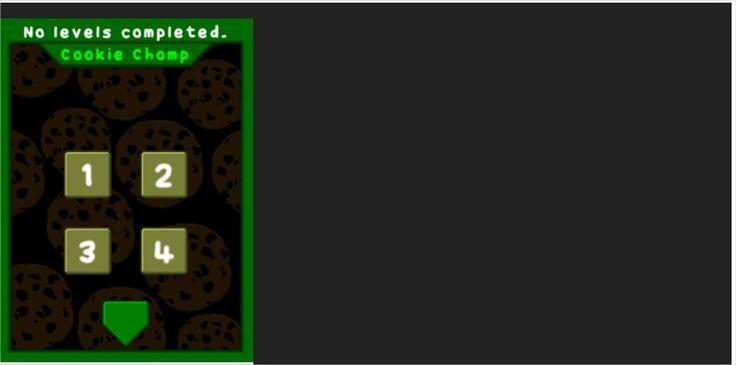#Cookie_Clicker, #CookieClicker, #Cookie_Clicker_play, #Cookie_Clicker_game, #Cookie_Clicker_online Cookie Chomp: http://cookieclickerplay.com/cookie-chomp.html