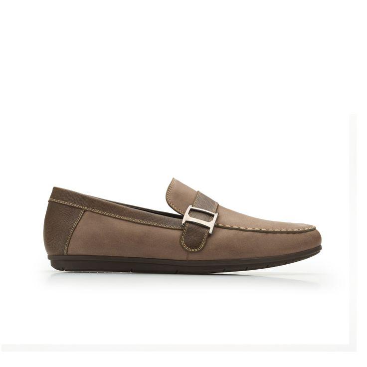 76902 - COFFEE #shoes #zapatos #fashion #moda #goflexi #flexi #clothes #style #estilo #summer #spring #primavera #verano