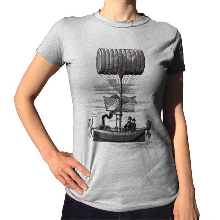 Steampunk Hatter t-shirt Mad hatter shirt vintage steampunk design clothing fantasy pastel grunge wonderland 1lVaWfSzi