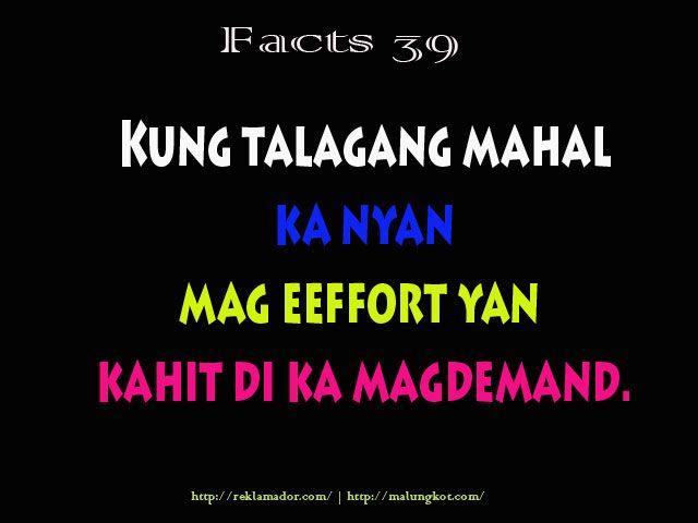 78 images about patama quotes on pinterest tagalog