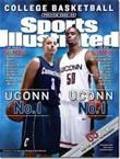 uconn huskies basketball - Bing Images