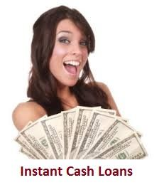 Are you looking for quick fiscal aids then #instantcashloans can be a right choice for your requirements. Through these financial supports borrowers can get fast money without undergo any lengthy credit checking and documents verification procedure and sort out all their unplanned expenditures easily. www.instantcashloans.ca