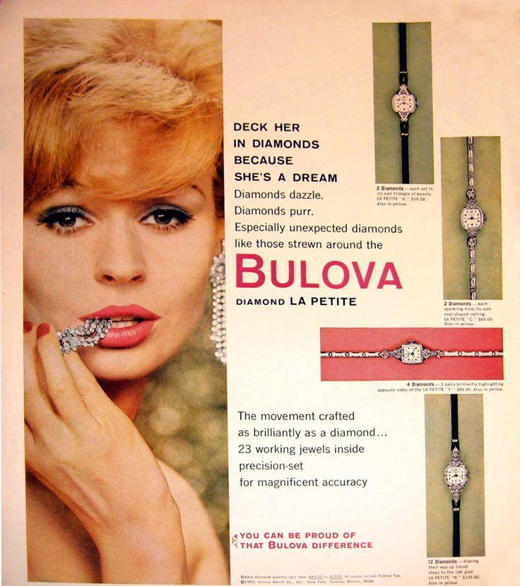 bulova-ad-1959-7