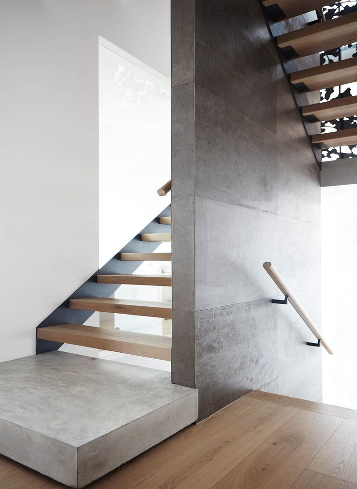 SOUTH COOGEE by Hare + Klein