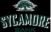 Sycamore Bank    1025 E Commerce Street  Hernando, MS 38632  (662) 449-0457