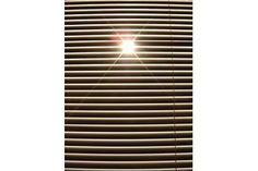 How to Clean Mini Blinds Without Taking Them Down | eHow