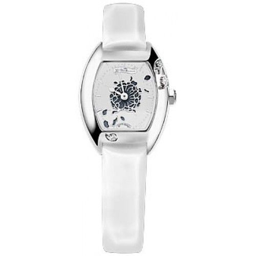 VAN DER BAUWEDE 13.83 X 31.50MM DAHLIA LEGEND MINI QUARTZ 13140  For more details follow this link: http://www.luxurysouq.com/luxurysouq/Van-Der-Bauwede-13.83x31.50mm-Dahlia-Legend-Mini-Quartz-13140