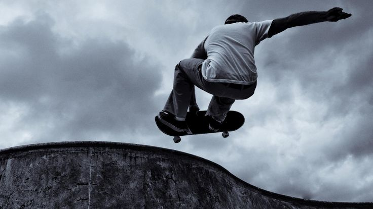 skate, skateboard, skateboarding, sk8mafia, bones, spitfire, boards, death wish, lifestyle, passion, skate passion, skateboard trends, skateboard lifestile, skater, skater lifestyle, official,