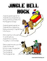 Best 25+ Christmas songs lyrics ideas on Pinterest | Xmas songs ...