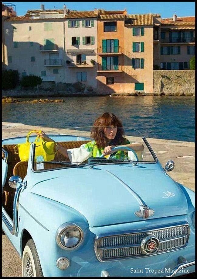 Open Fiat!!