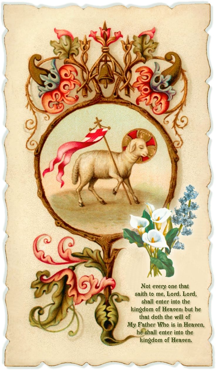 128 best images about agnus dei on pinterest catholic for Are tattoos a sin catholic