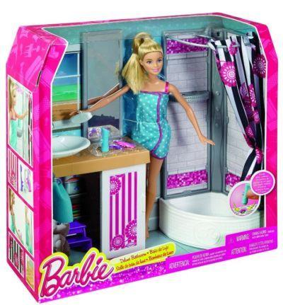 barbie career   Barbie Values and Barbie Price Guide