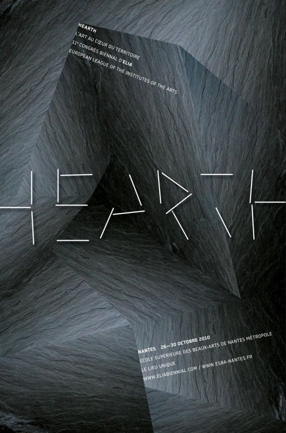 Zask - Heart