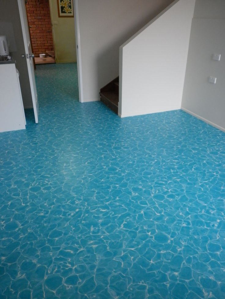 17 Best Images About Innovative Vinyl Flooring