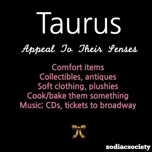 297 best Astrology - Taurus images on Pinterest   Astrology taurus ...