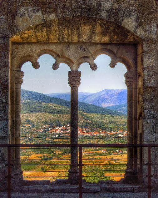 Belmonte - Portugal