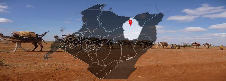 Wajir COUNTY - Kenya county web portal