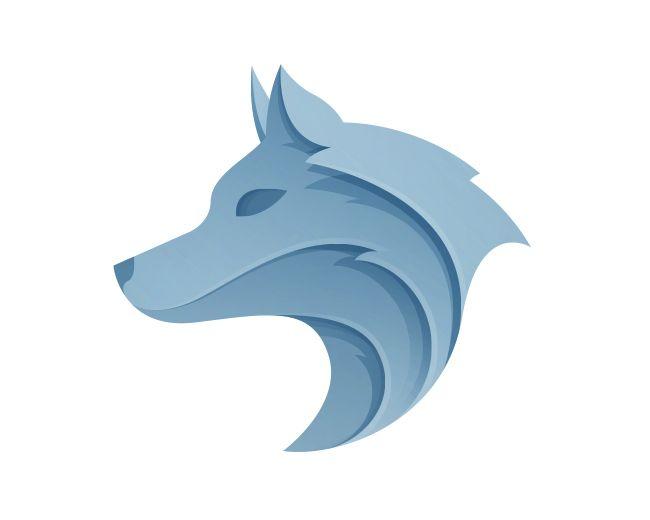 Romulus App Logo