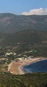 ClubMed Corsica Tennis resort Packages by www.goeasy-travel.com