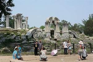 File:Beijing yuanmingyuan IMG 2021.JPG