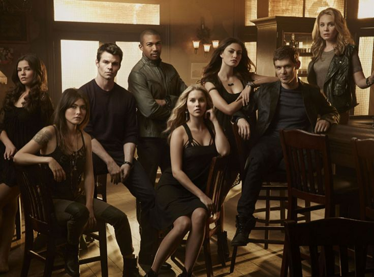 'THE ORIGINALS' SEASON 2 SPOILERS ABOUND, BUT WHAT DOES IT ALL MEAN? http://sulia.com/channel/vampire-diaries/f/7cf18f3a-aef7-4e72-9f35-5216d908ed3b/?source=pin&action=share&ux=mono&btn=small&form_factor=desktop&sharer_id=54575851&is_sharer_author=true&pinner=54575851