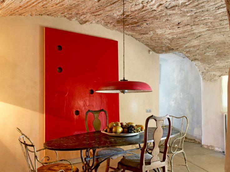 25 best ideas about tableau contemporain on pinterest tableaux contemporains toile abstraite. Black Bedroom Furniture Sets. Home Design Ideas