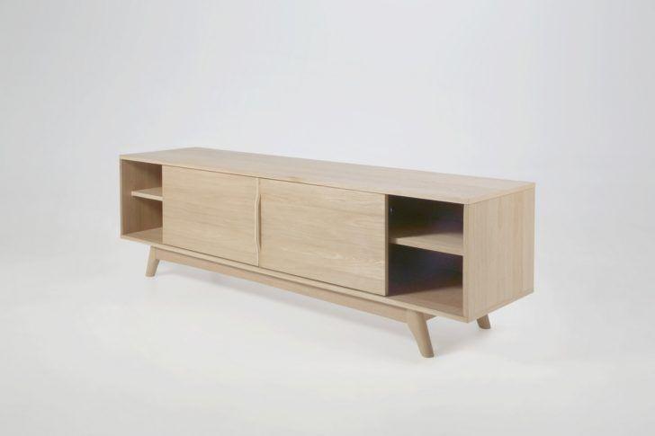 Interior Design Meuble Scandinave Design Moins Design Salon Mobilie Suedois Scandinave Meuble Cher Interieur Meu Bruxelles Annecy Storage Bench Furniture Decor