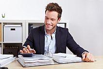Profissão com muitas vagas e ótimos salários. Pesquise no google e comprove. Estará iniciando uma carreira em contabilidade. 1 x 120,00 ou 6 x no cartão