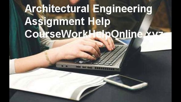 Integrated Engineering Coursework Assignment Help http://ift.tt/2Gs3KEY Integrated Engineering Coursework Assignment Help INTEGRATED ENGINEERING COURSEWORK ASSIGNMENT HELP : 00:00:05 Integrated Engineering Coursework Assignment Help 00:00:05 Industrial Engineering Coursework Assignment Help 00:00:06 Genetic Engineering Coursework Assignment Help 00:00:06 General Engineering Coursework Assignment Help 00:00:07 Electrical Engineering Coursework Assignment Help https://youtu.be/H0ojhMfREZc…