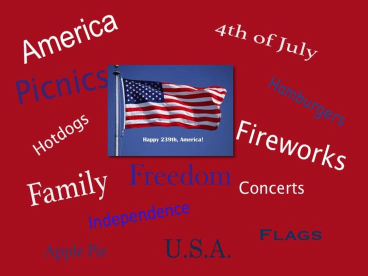 a review of the concerts held on americas 239th birthday in chicago Chicago's ultimate source for concert reviews, photo galleries and artist interviews we've got the windy city covered chicago concert reviews we've got the windy city covered.