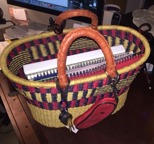 South African Baskets: 62 Best Images About African Baskets In Use On Pinterest