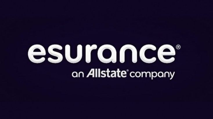 "Esurance Review: Auto, Home – Life #car #insurance #comparison #sites http://insurance.nef2.com/esurance-review-auto-home-life-car-insurance-comparison-sites/  #home and auto insurance quotes # More from the nerds NerdWallet Many of the credit card offers that appear on this site are from companies from which NerdWallet receives compensation. The results of our ""card comparison and finder tool"", card... Read more"