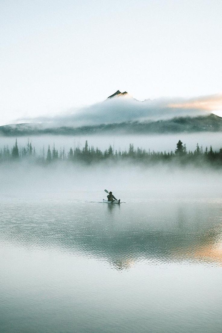 "banshy: ""Sparks Lake // Garrett King """