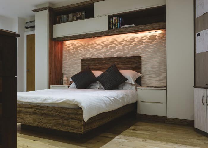 Fitted Bedroom Fitted Bedroom Fitted Bedrooms Bedroom Furniture Companies Fitted Bedroom Furniture