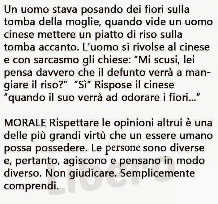 #parole #frasi #aforismi #citazioni #massime #pensieri #riflessioni #sapere #morale