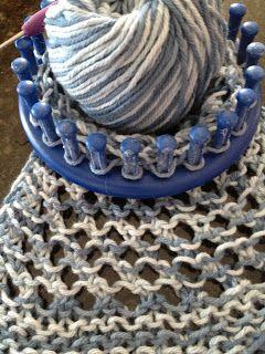 Off the Loom: loom patterns