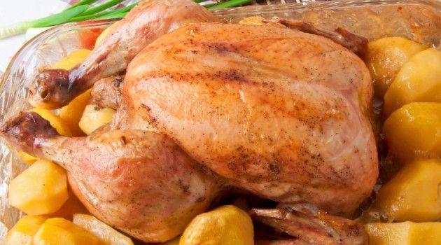 receita-de-frango-com-batatas-ao-murro