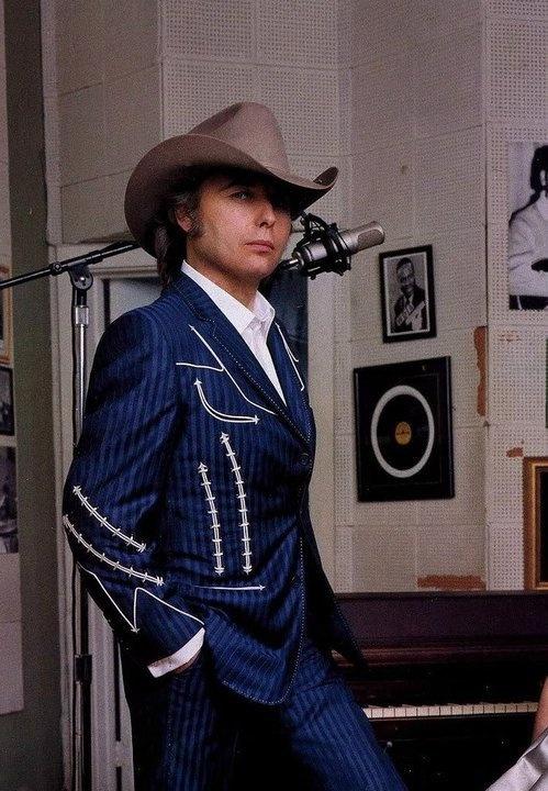 Dwight Yoakam, great songwriter. #songwriters #twangers http://www.pinterest.com/TheHitman14/musician-songwriters-%2B/