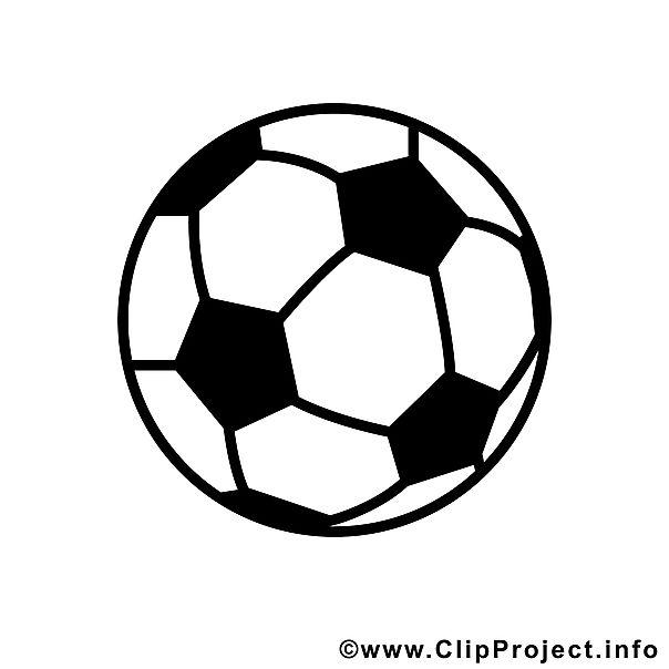 fussball malvorlage  kostenlose malvorlagen malvorlagen