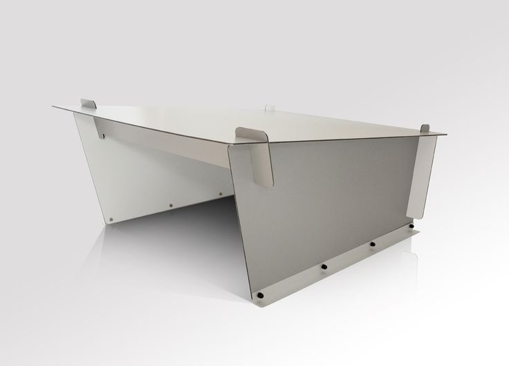 40 best images about garten on pinterest outdoor benches. Black Bedroom Furniture Sets. Home Design Ideas