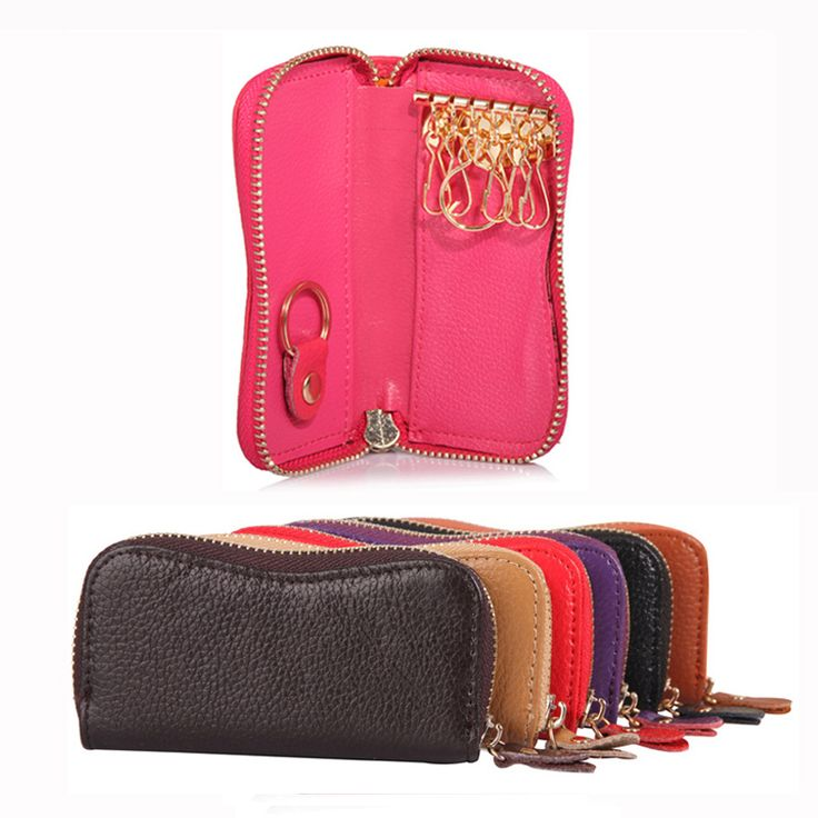 317 best luggage amp bags images on pinterest backpacks