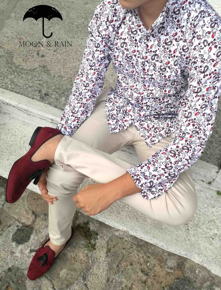 Men´s Fashion Outfit by Moon & Rain High Fashion Men, Mens Fashion Suits, Urban Fashion, Fashion Outfits, Cool Outfits For Men, Corporate Outfits, Masculine Style, Travel Dress, Outfit Grid