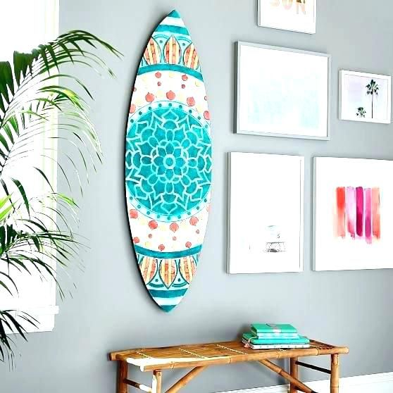 Surfing Wall Decor Surf Wall Art Surf Wall Decor Scroll To Previous